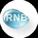 rnb-log