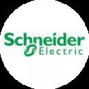 schneider-log