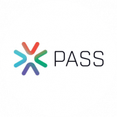 sql-pass
