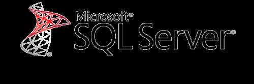 sql-server-2014